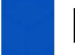 货架厂家_仓储货架定做_仓库货架批发_工厂货架供应商-立方体工业货架